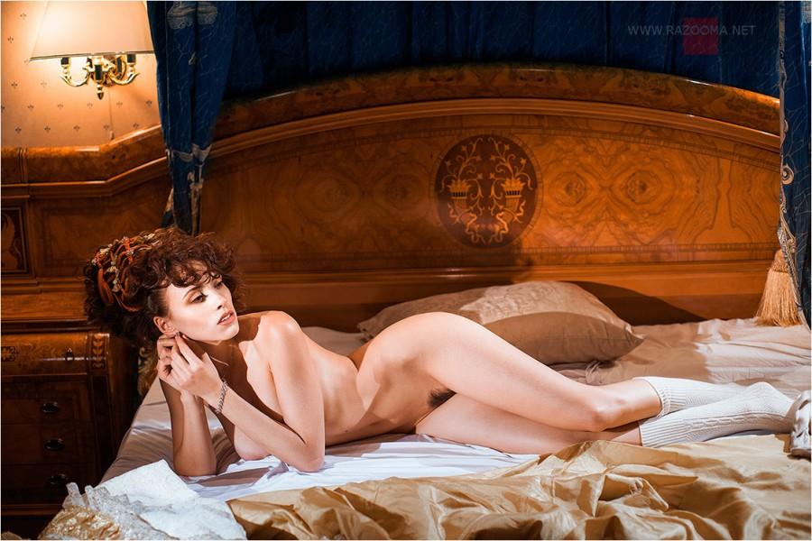 художественные фотографии эротики галерея