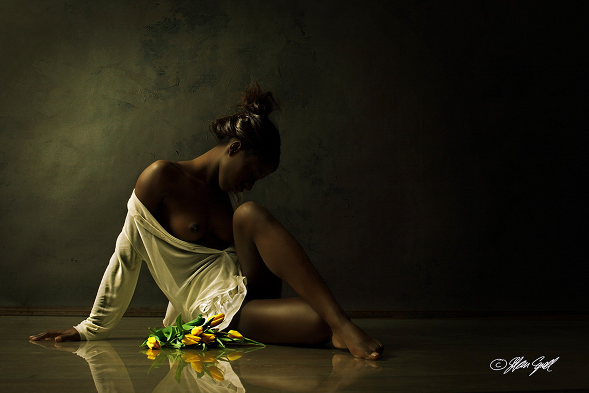 Фотография очень красивого женского тела 5 фотография