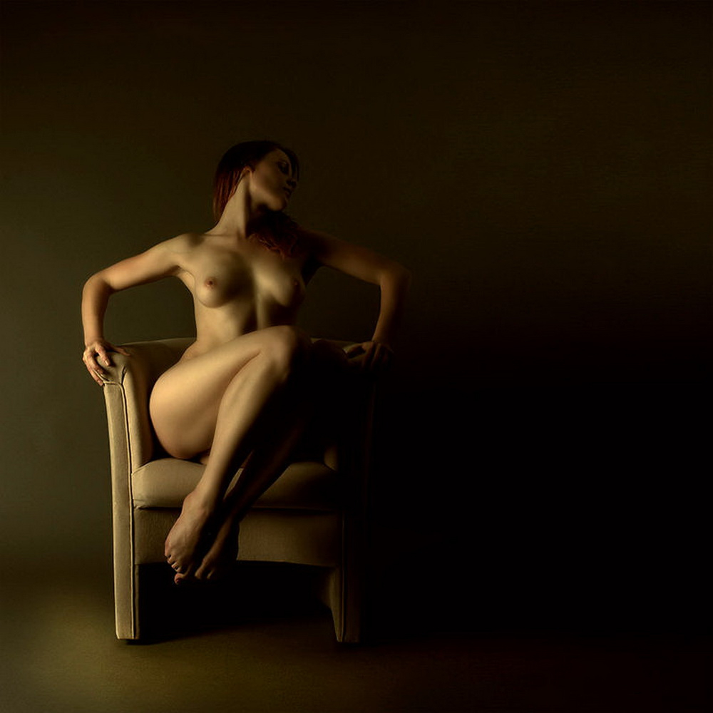fotoatele-skolko-stoit-eroticheskoe-foto