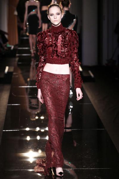 atelier-versace-fall-2013-20