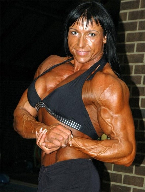 the-strongest-woman-in-sweden11