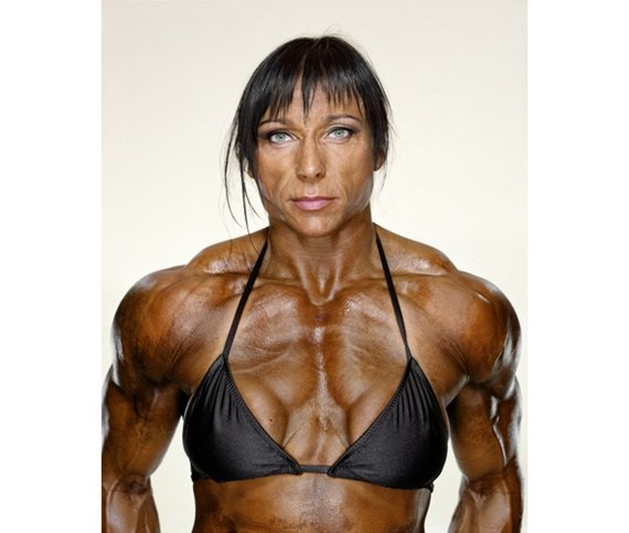 the-strongest-woman-in-sweden12