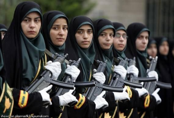 sexy-military-women-around-the-world20
