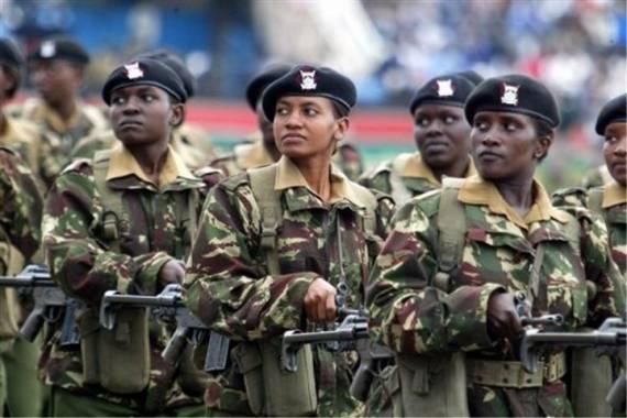 sexy-military-women-around-the-world24