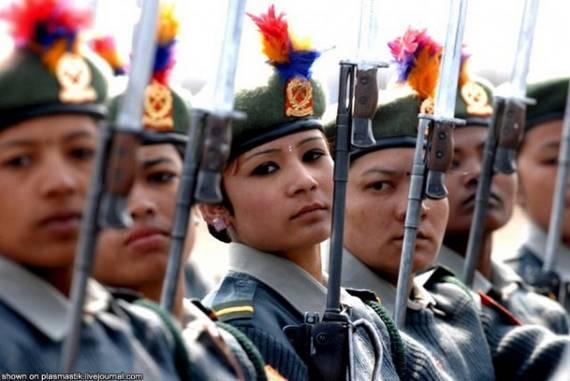 sexy-military-women-around-the-world28