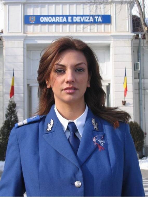 sexy-military-women-around-the-world36