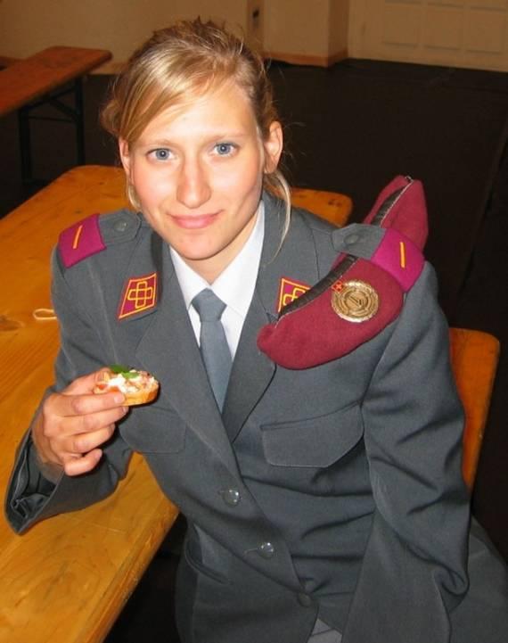 sexy-military-women-around-the-world42