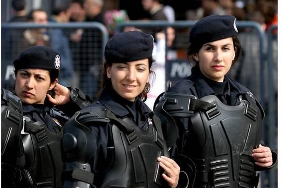sexy-military-women-around-the-world44
