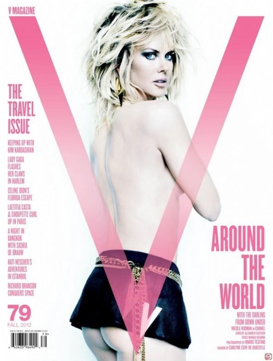 Nicole-Kidman-V-Magazine-Fall-2012