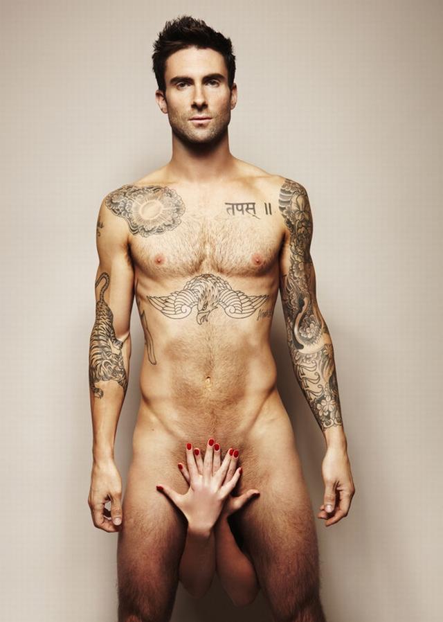 pochemu-to-vse-golie