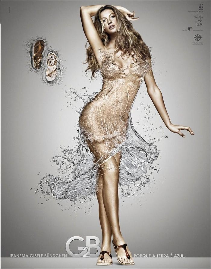 dresses05