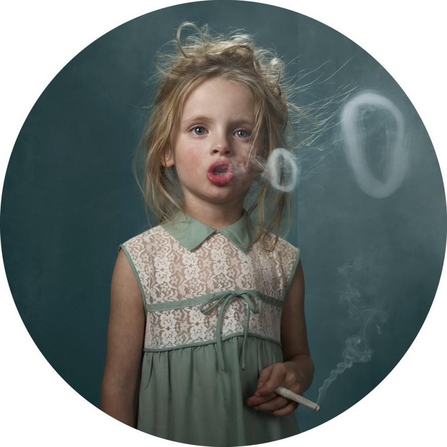 Smoking_Kids_1