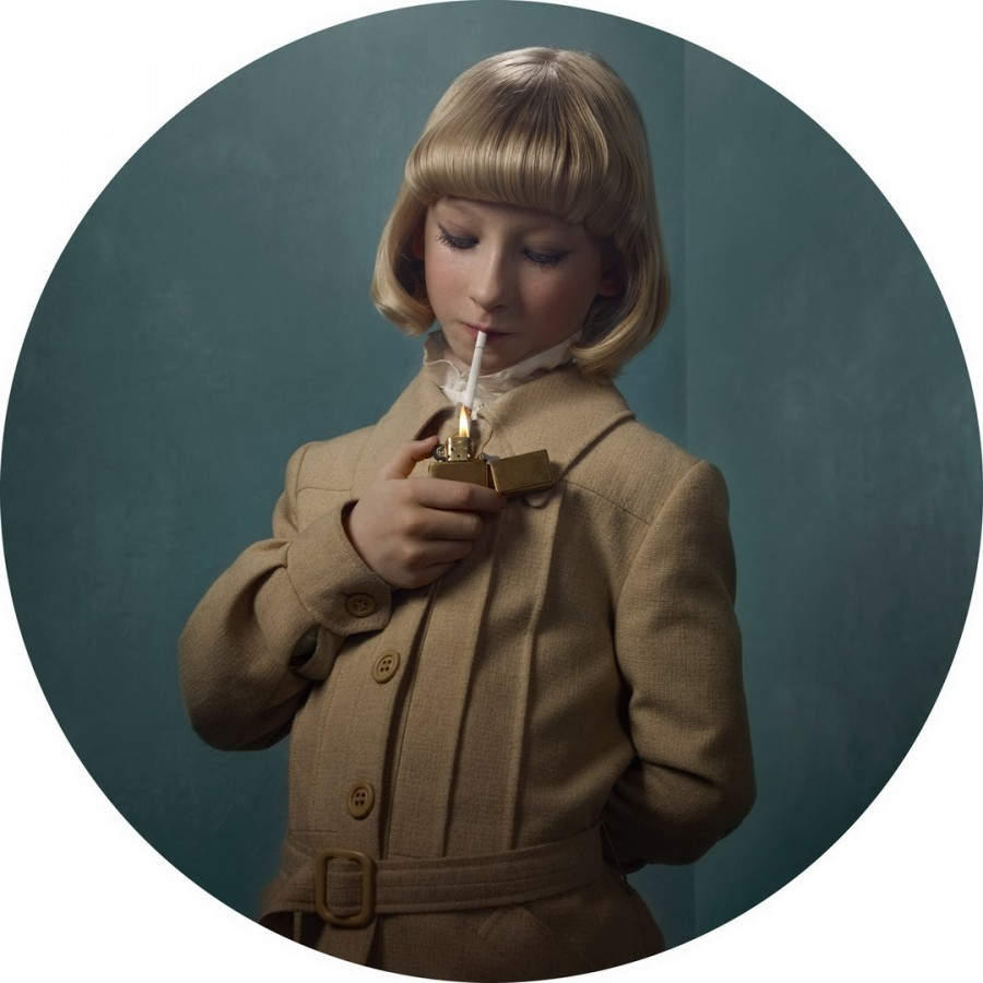 Smoking_Kids_3