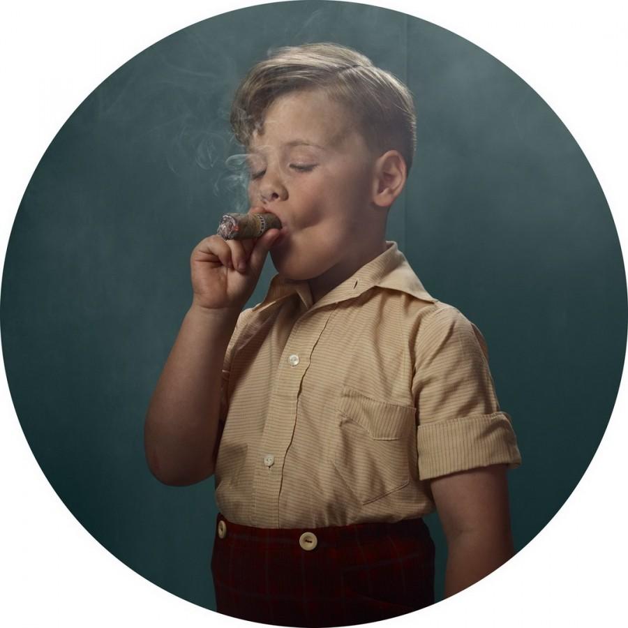 Smoking_Kids_4