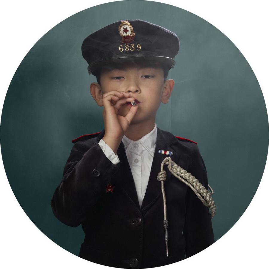 Smoking_Kids_6