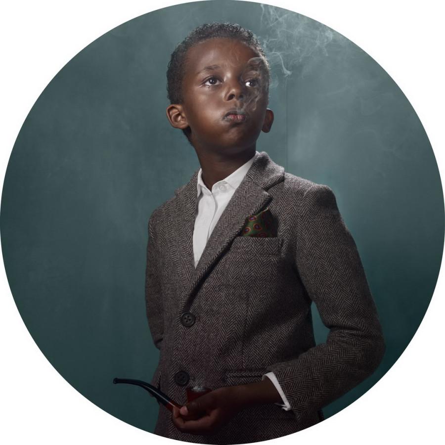 Smoking_Kids_7