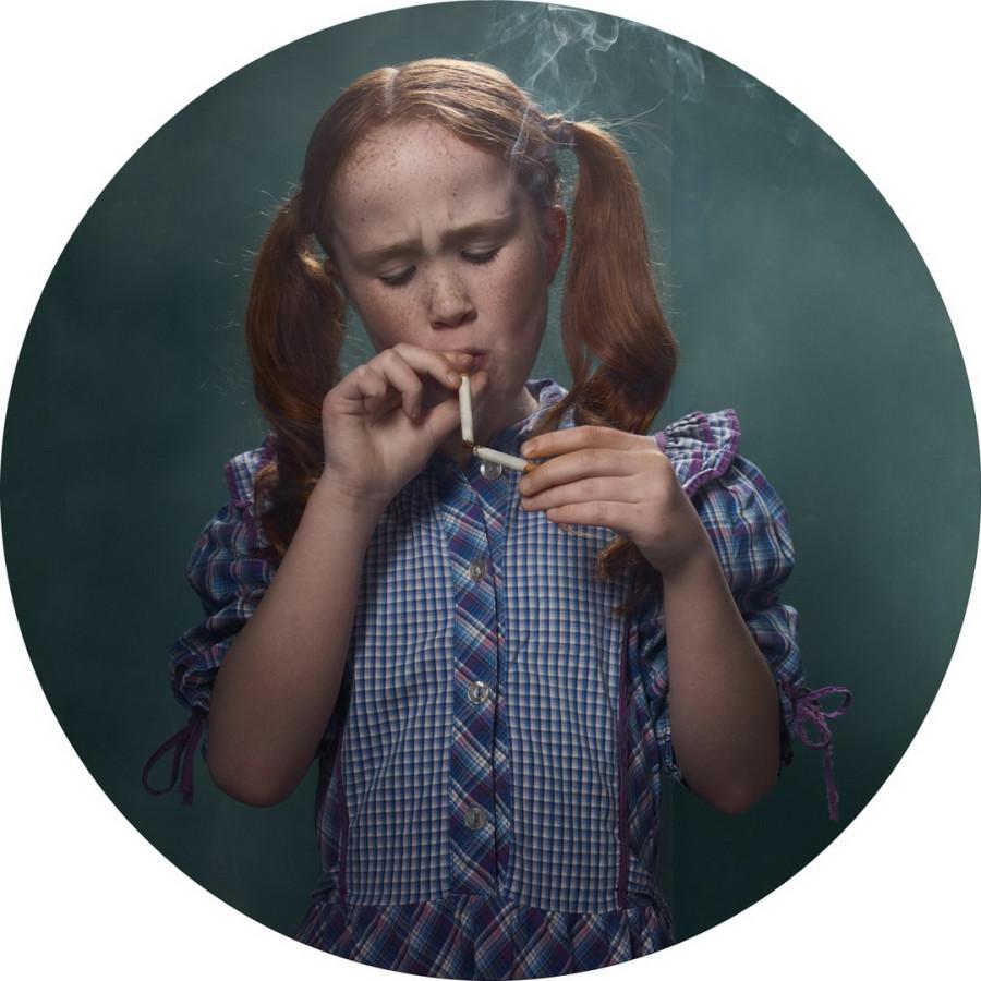 Smoking_Kids_10