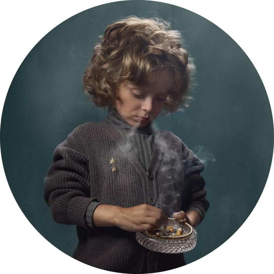 Smoking_Kids_11