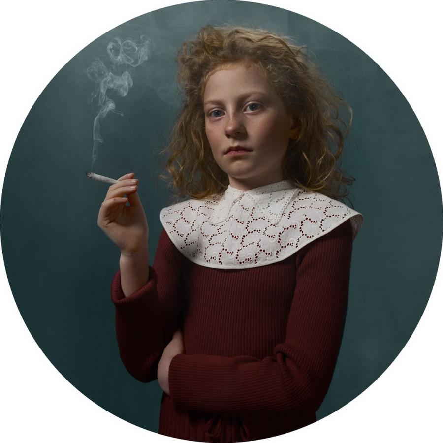 Smoking_Kids_12