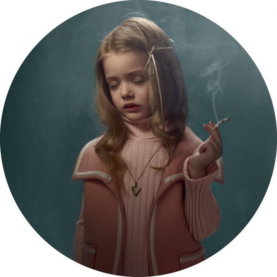 Smoking_Kids_13
