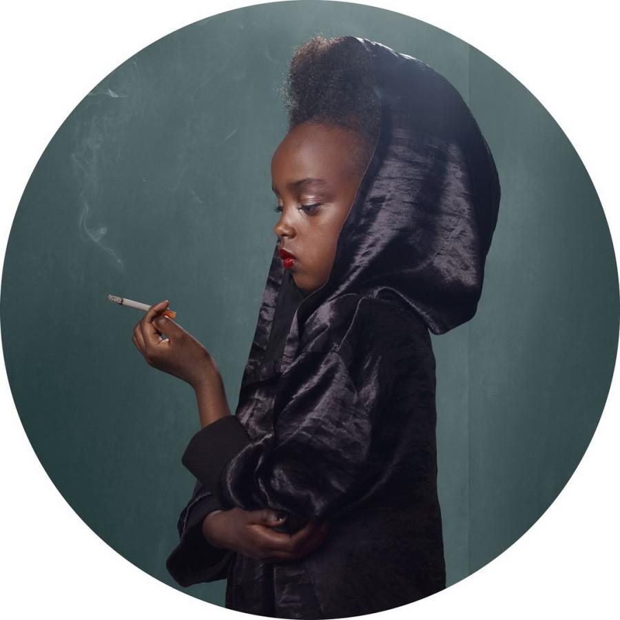 Smoking_Kids_14