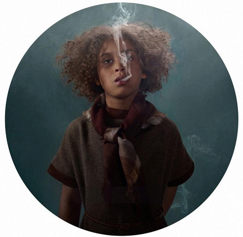 Smoking_Kids_15