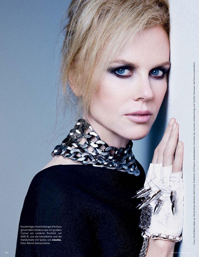 Nicole-Kidman-Patrick-Demarchelier-Vogue-Germany-01