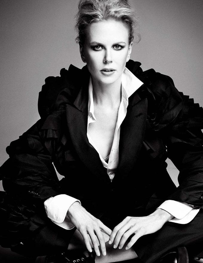 Nicole-Kidman-Patrick-Demarchelier-Vogue-Germany-02