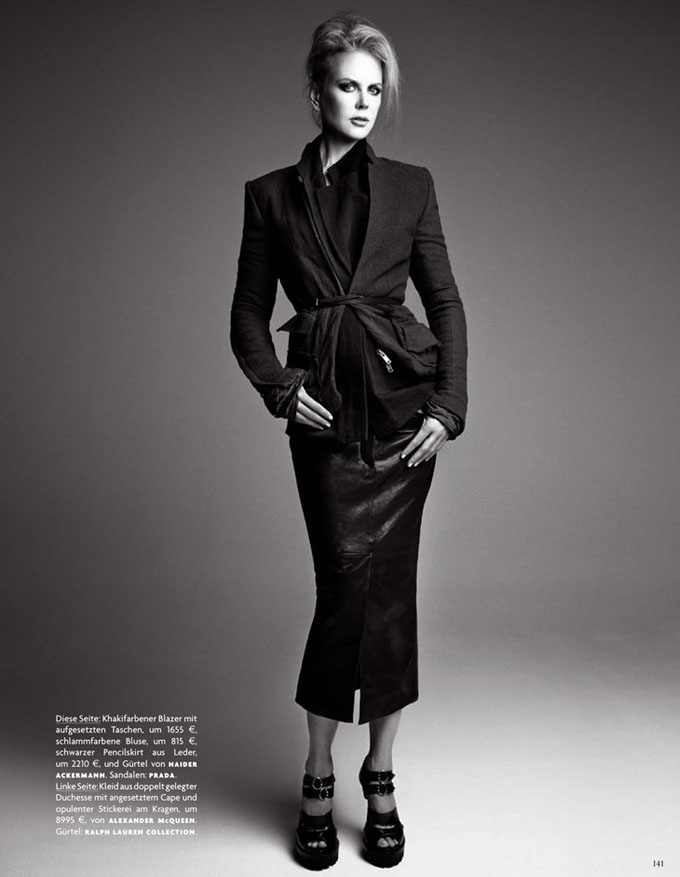 Nicole-Kidman-Patrick-Demarchelier-Vogue-Germany-04