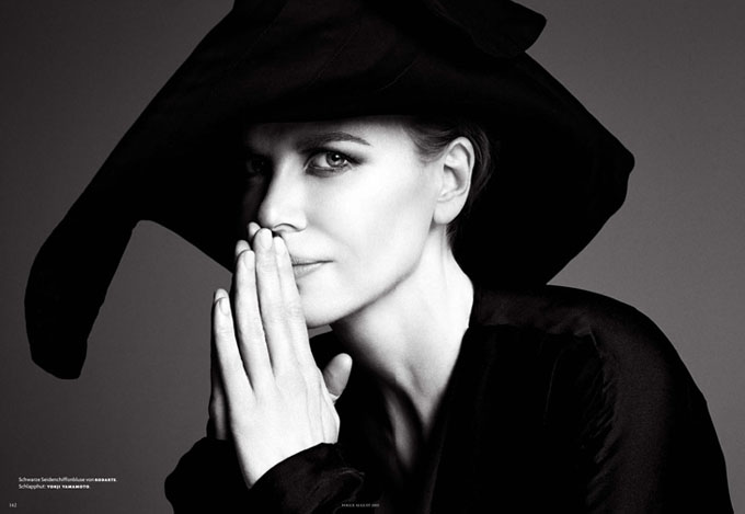 Nicole-Kidman-Patrick-Demarchelier-Vogue-Germany-05