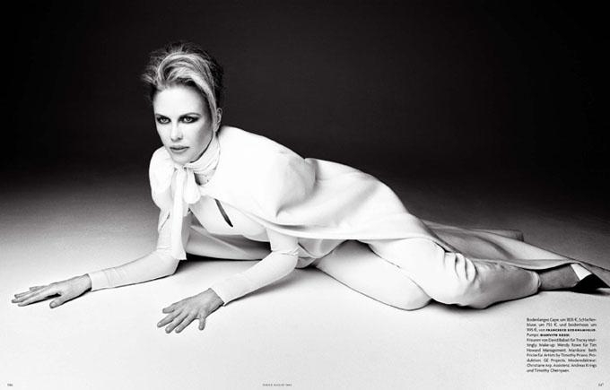 Patrick-Demarchelier-Vogue-Germany-07