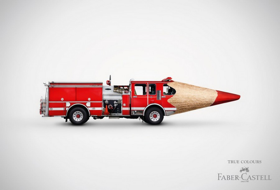 Fabercastell_Ads_3