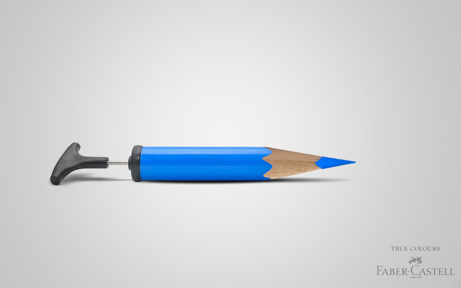 Fabercastell_Ads_7