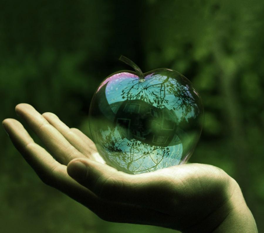 Bubble_04