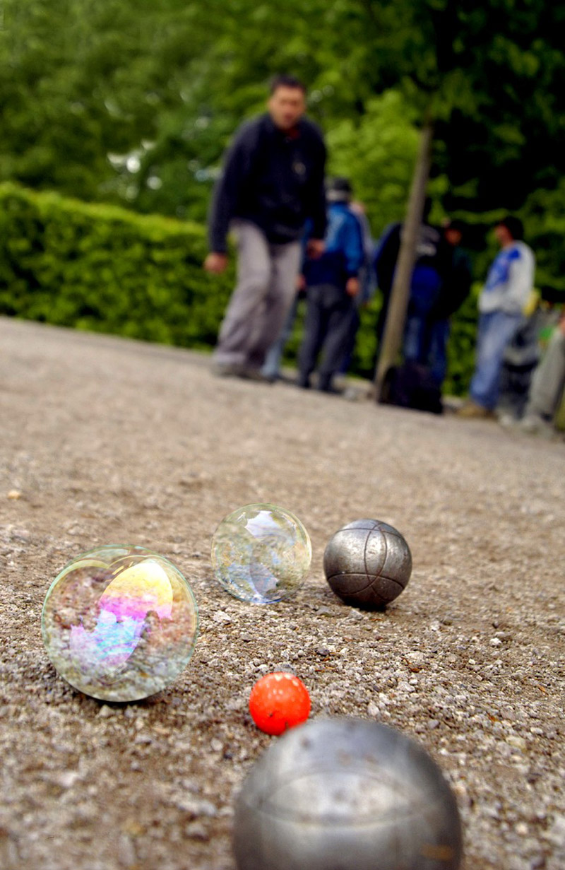 Bubble_06