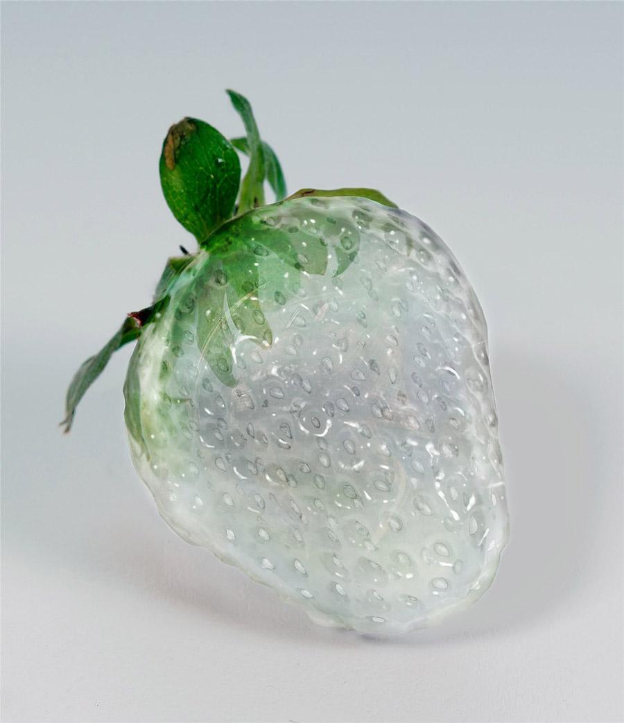 Bubble_07