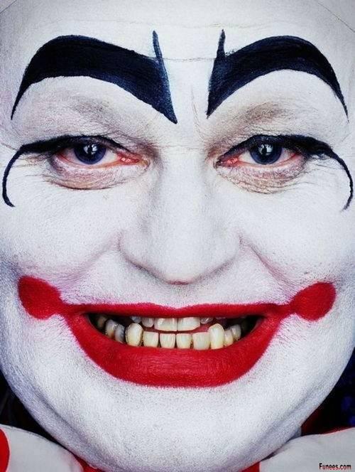 clown-faces01