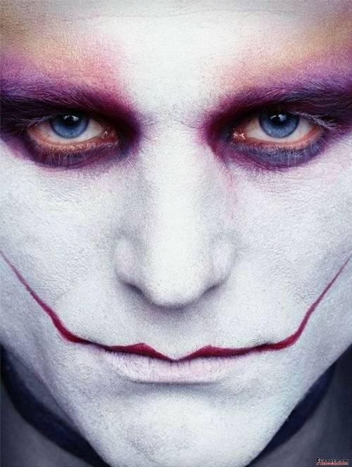 clown-faces02