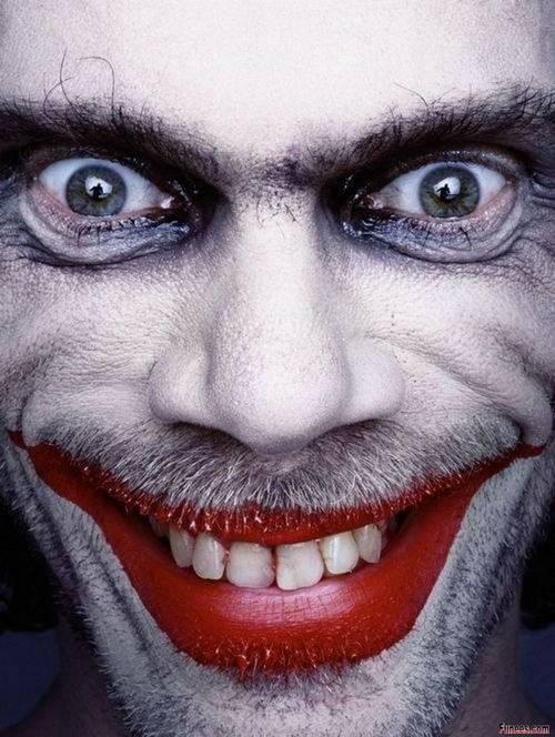 clown-faces04