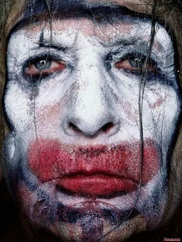 clown-faces05