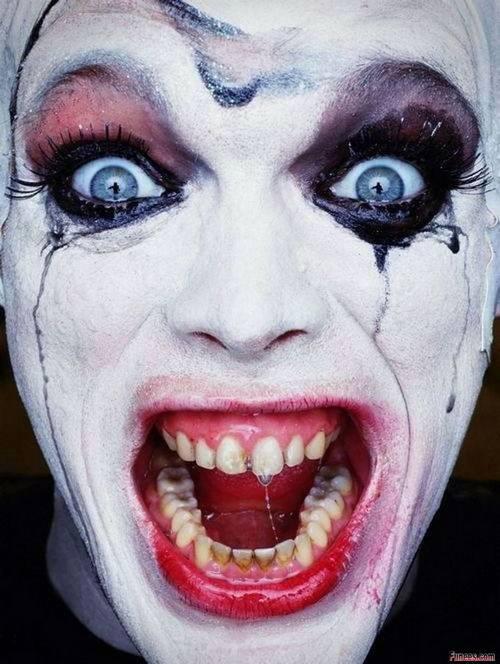 clown-faces06