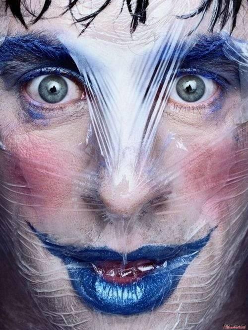clown-faces09