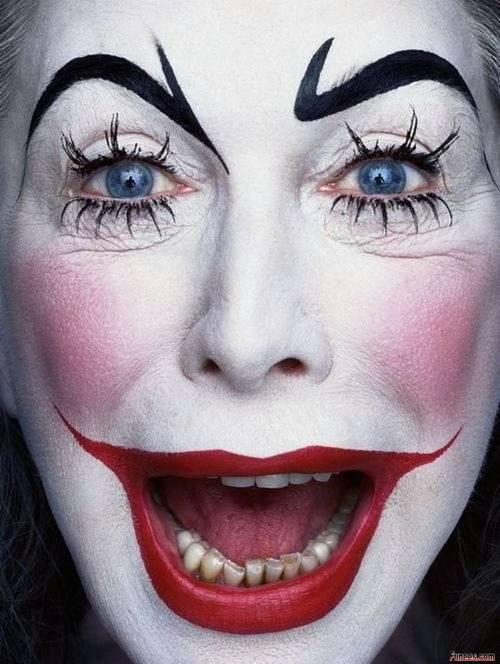 clown-faces11