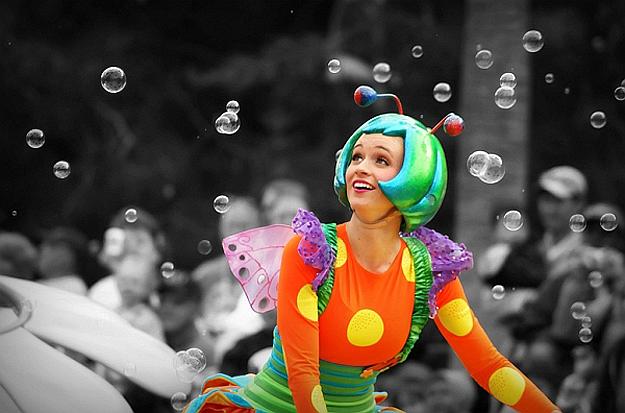 Selective-Color-Photoshop-Photographs-6