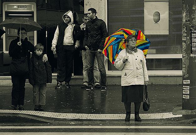 Selective-Color-Photoshop-Photographs-9