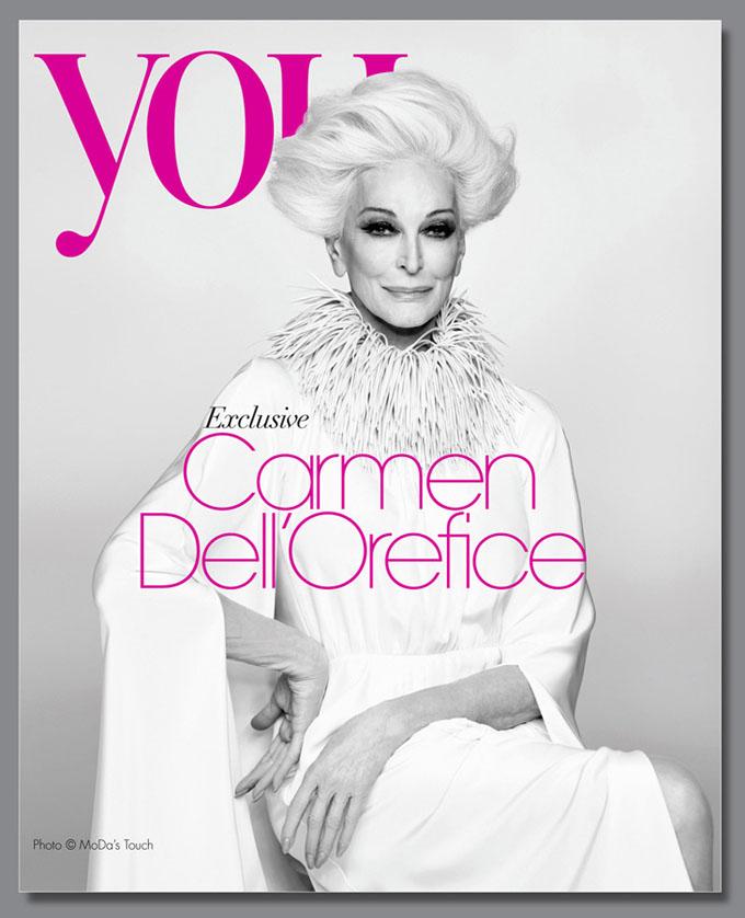 Carmen-DellOrefice-MoDas-Touch-You-Magazine-01