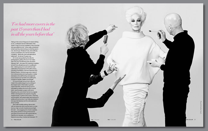 Carmen-DellOrefice-MoDas-Touch-You-Magazine-04