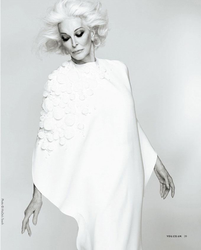 Carmen-DellOrefice-MoDas-Touch-You-Magazine-06