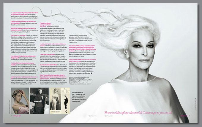 Carmen-DellOrefice-MoDas-Touch-You-Magazine-07