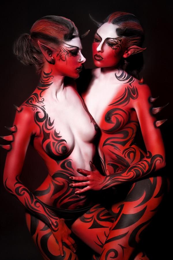 Valery Star - Tutt'Art@ (9)